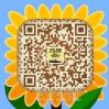 2018年度广西成人高考学籍注册需知
