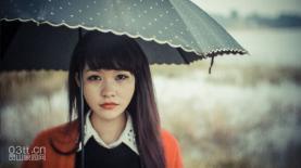 京摄-冬日如梦
