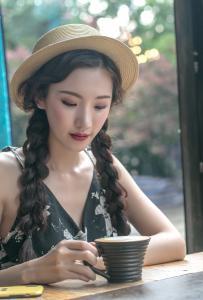 遇·meetcafe咖啡
