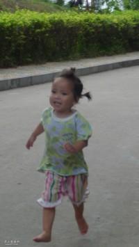 2012母亲节--北海钦州家人两日(5.12-5.13)游