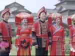 广西壮族三月三的传统风俗!