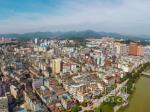 灵山or浦北,谁的发展潜力比较大?