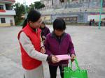 新阳社工邀您:携手防疫抗艾,共担健康责任