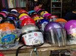 钦州头盔涨价!?有关部门出手了,全市安全头盔经营户被检查