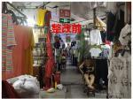 自9月份整改以來,如今豐江市場已正常營業,快看看有什么不同