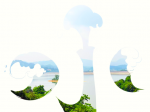 【創建文明城市】公益廣告:推進水生態文明建設