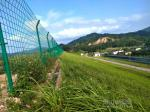 """灵山最美游玩圣地为什么会突然的划起了""""三八线""""?"""