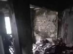 @灵山的家长注意了!7人被烧伤,竟然是因为一个小小的玩具?