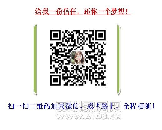 周孔凤微信二维码_大号图.jpg