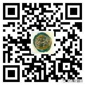 微信图片_20181130110218.jpg