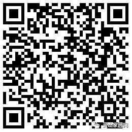 微信图片_20181130111244.jpg