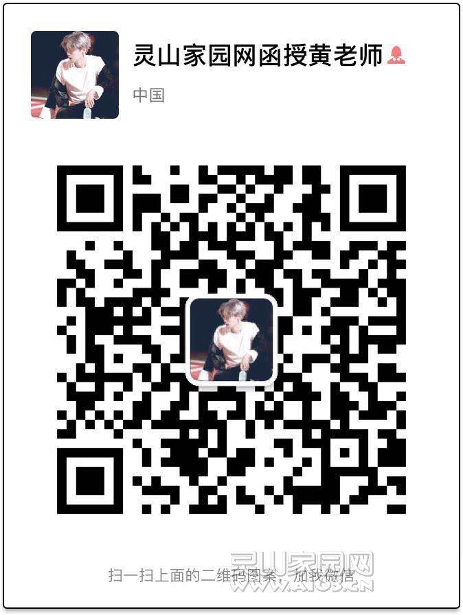 124142517181256551.jpg