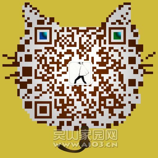 微信图片_20181220113130.jpg