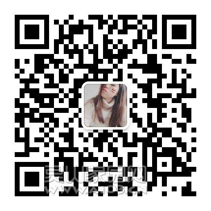 微信图片_20190319141152.jpg