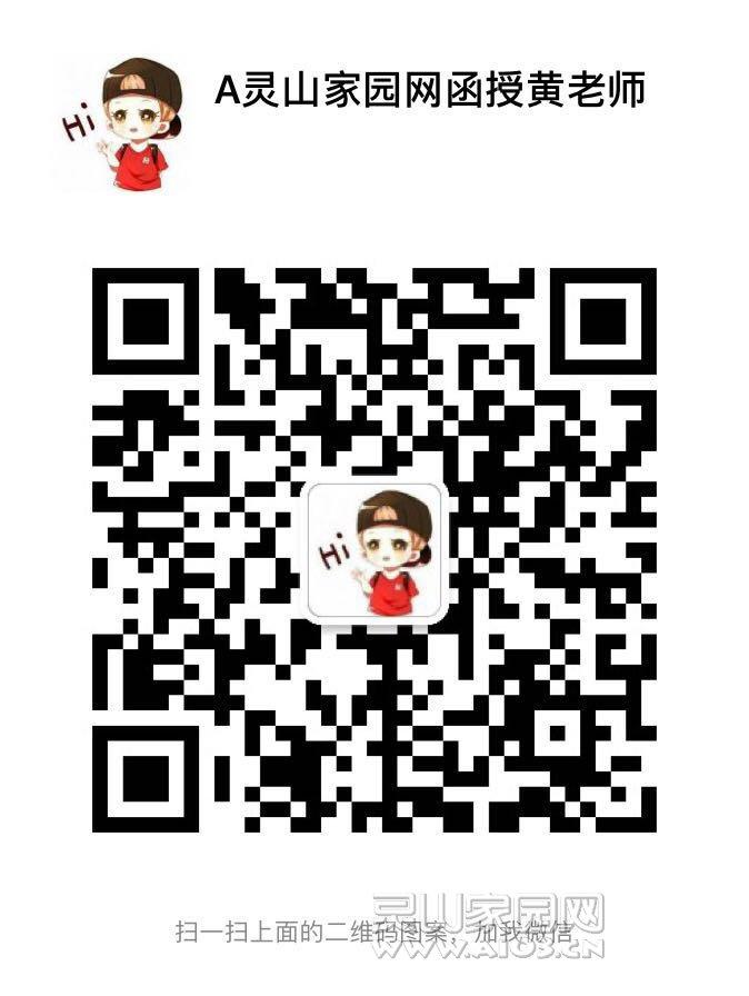 612939b37c6b605fa7beadbb327ccbd.jpg