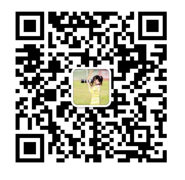 QQ图片20190504141633.jpg
