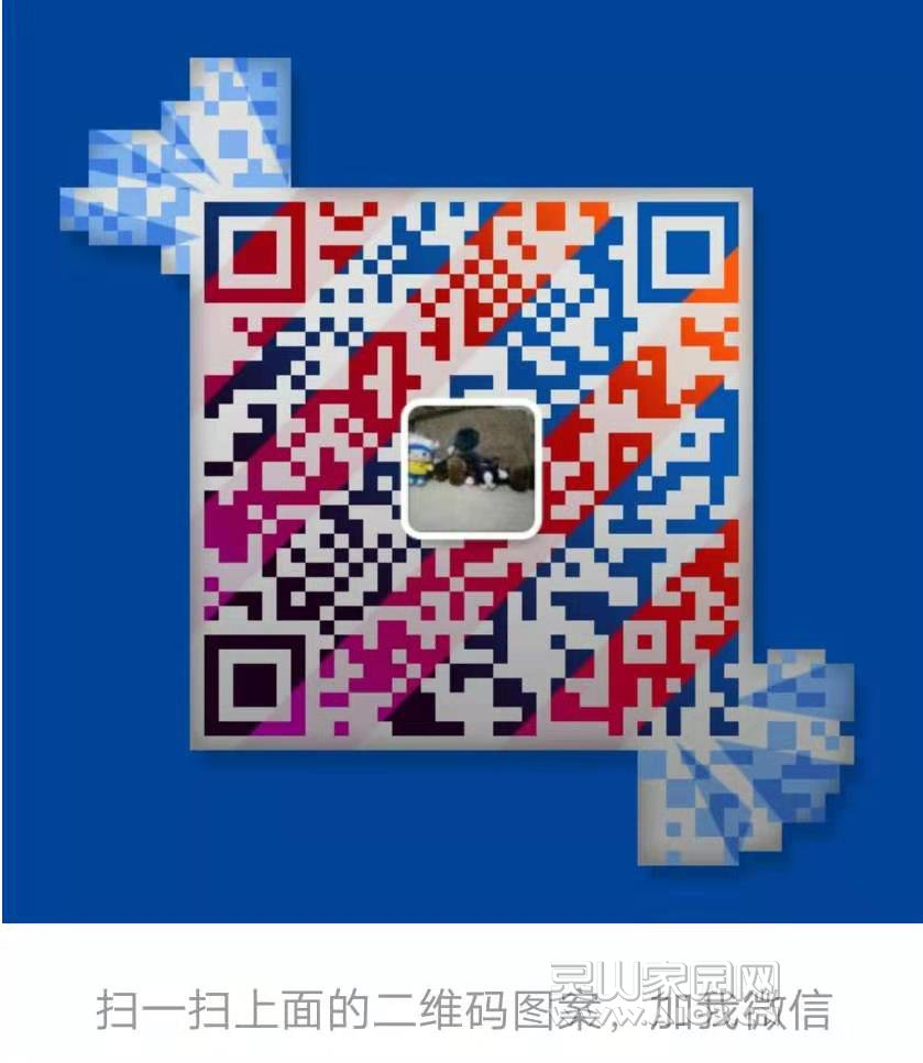 微信图片_20190718084842.jpg