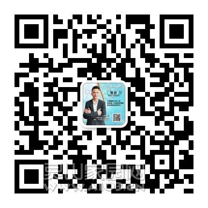 微信图片_20190910152926.jpg
