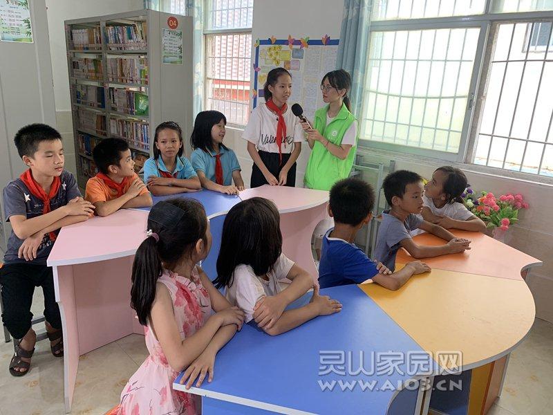 图二:学生分享与老师之间发生的故事_副本.jpg