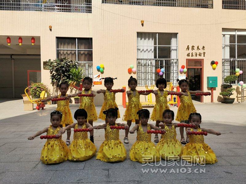图2:红缨幼儿舞蹈《冰糖葫芦》.jpg