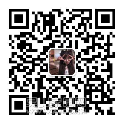 微信图片_20190909114319.jpg