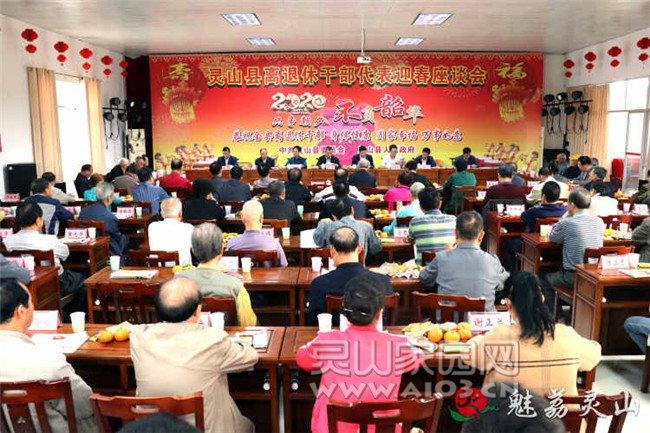 0108 灵山县召开离退休干部代表迎春座谈会.jpg