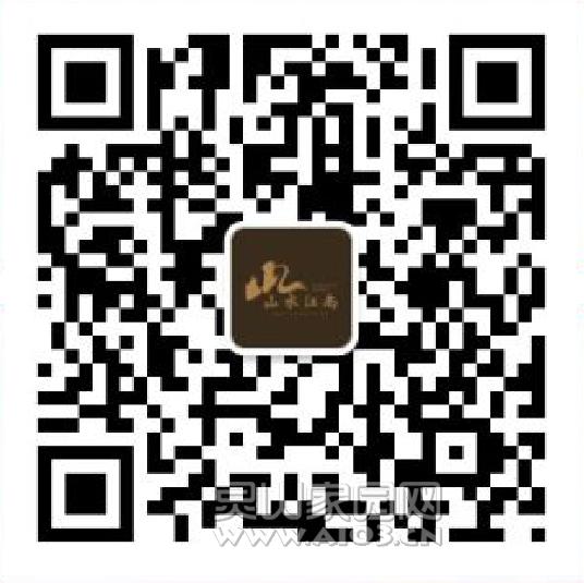 5984911a66d8565842f9888ecaf0d041.png