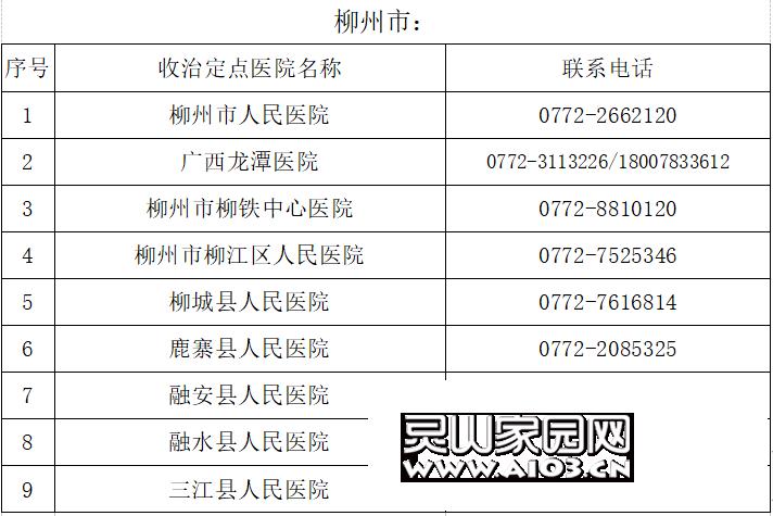 8b40c530bf62e08bf4bf6ab3306c0dc3.png