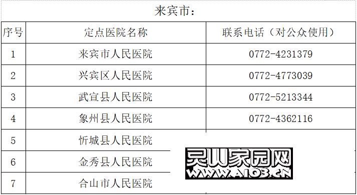 f403555b27f7b43d4cf889718d8fc214.png