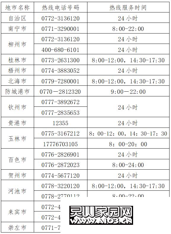 0ab0208ea87bd4d32a6d215dc4b0f567.png