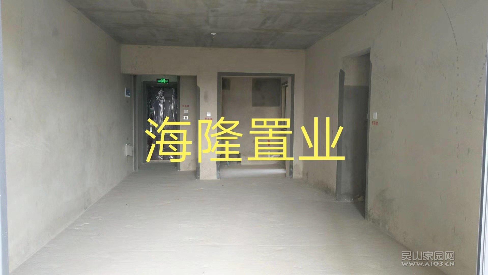 2EF24D07-34CC-4A4A-907B-4955386664E1.jpeg