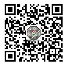 1585558513(1).jpg