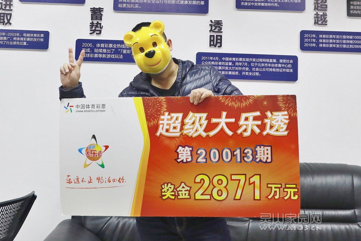 2020.3.21柳州大奖领奖照片_wps图片-2.jpg