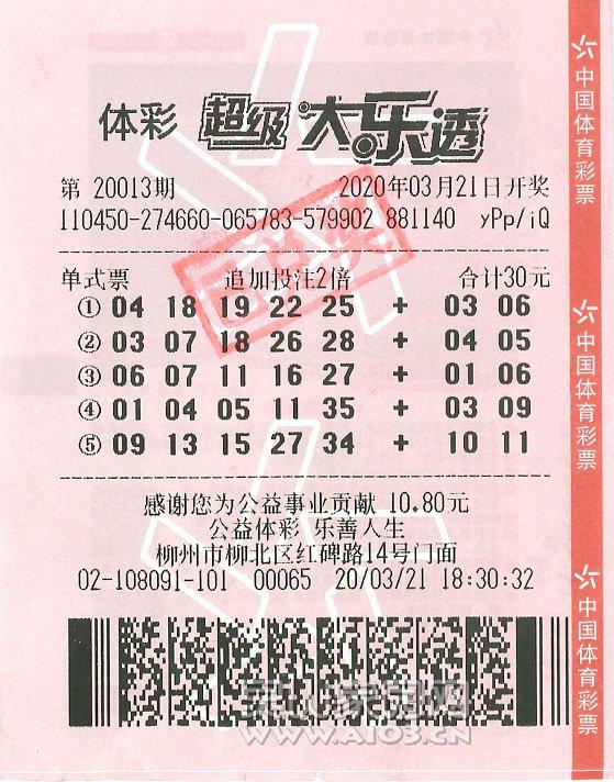2020.3.21柳州大乐透一等奖2871万元-2.jpg