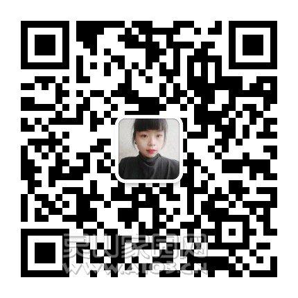 df253b2706d4a0f7bac473153d35d42.jpg