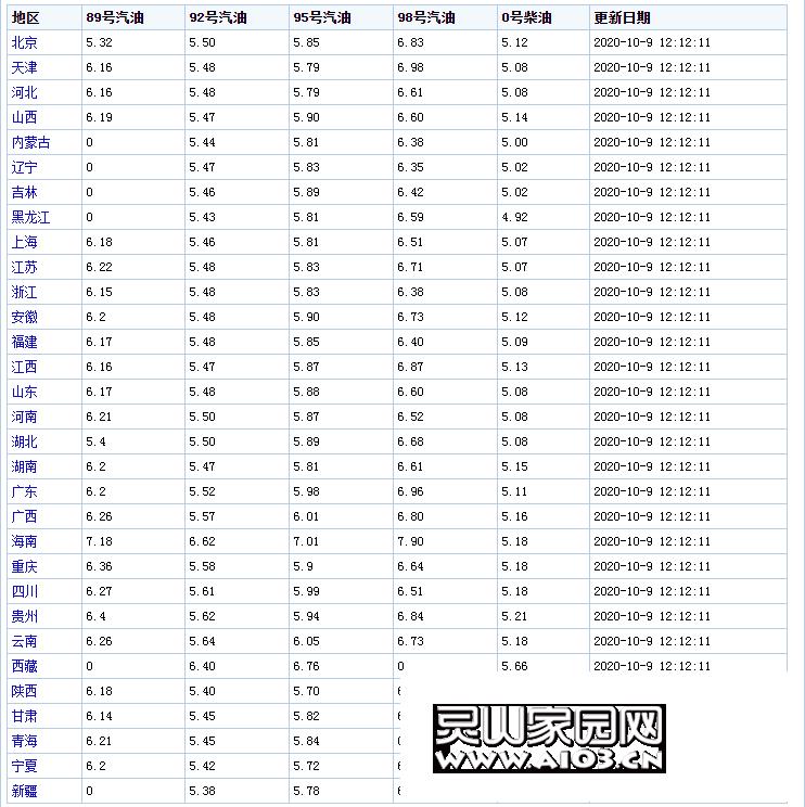 6eba90fbc13b41a07436f2ce0f104c72.png