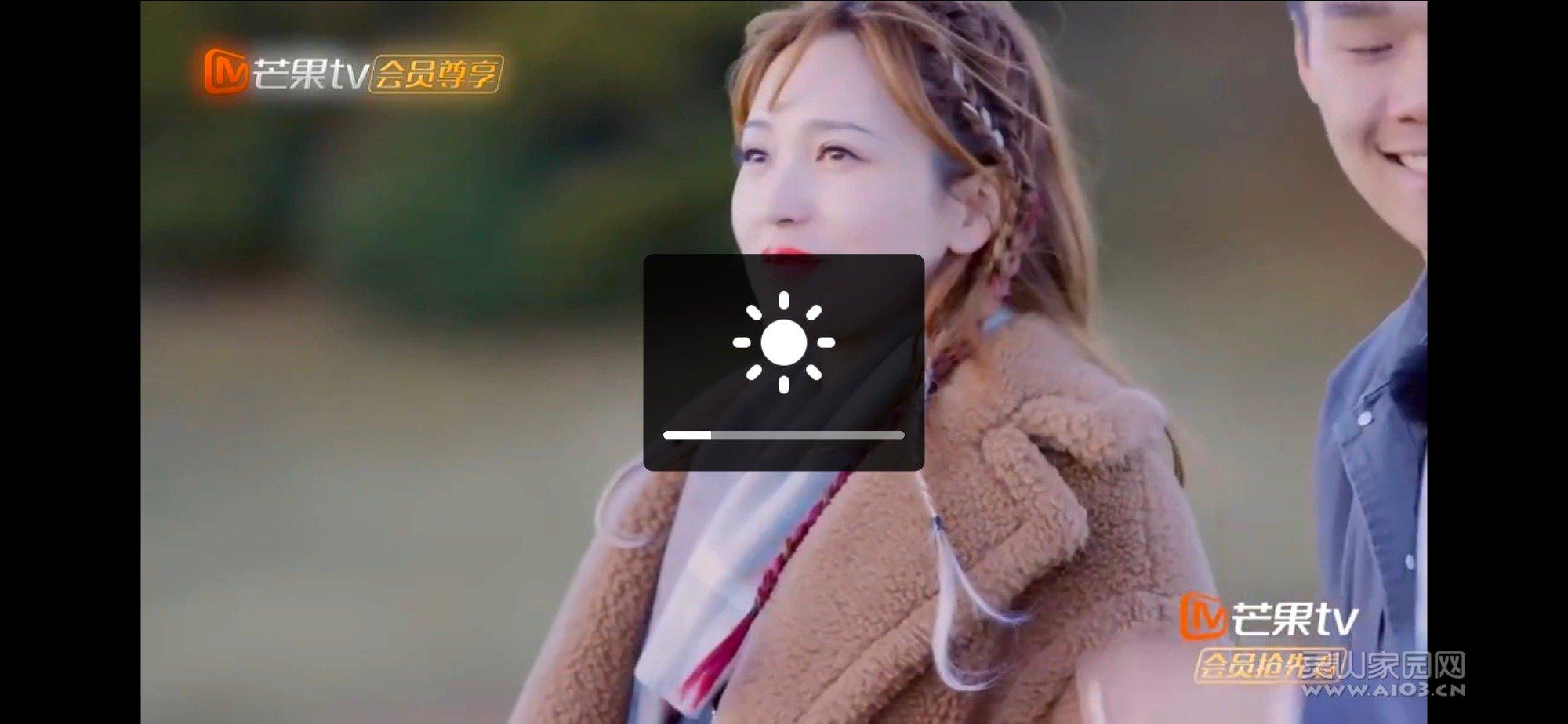 Screenshot_20201224_104718.jpg