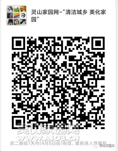 74c22e8e33fbe326383b8e6a617b1a7c.png