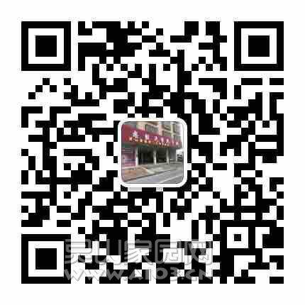 front1_0_FtH4ze3SpIhZiymECoMExmylRBHW.1619594739.jpg