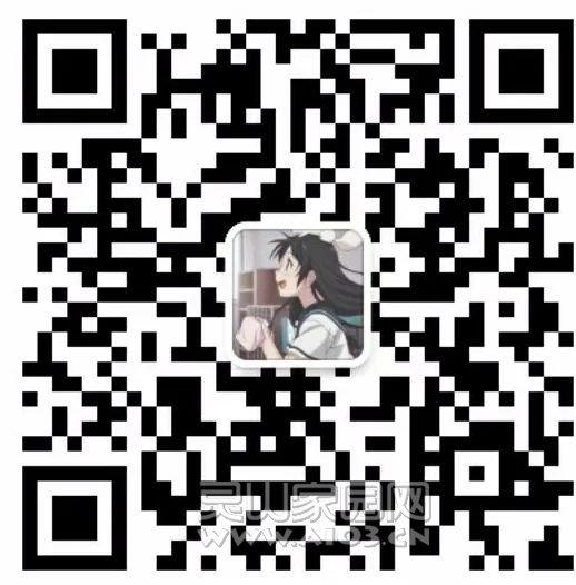 b4543f8ddc9a4ac158dc0ed4576db648.jpg