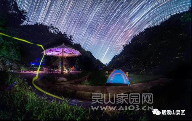 微信图片_20210531145550.jpg