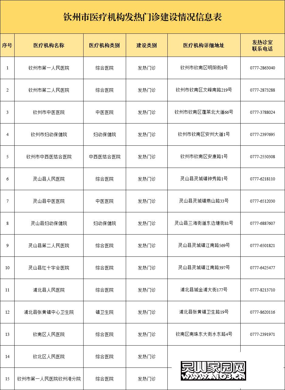 b68b586d85d59a9a950658c40b7d8432.png