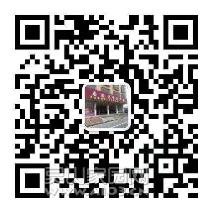 front2_0_FnRlHf4GJEJj0xYtyHQvsnDBMCpV.1623377381.jpg