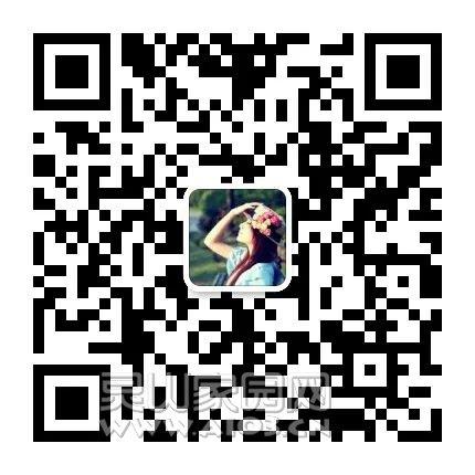 bc88974a652e50b7a5150f18a735daaa.jpg