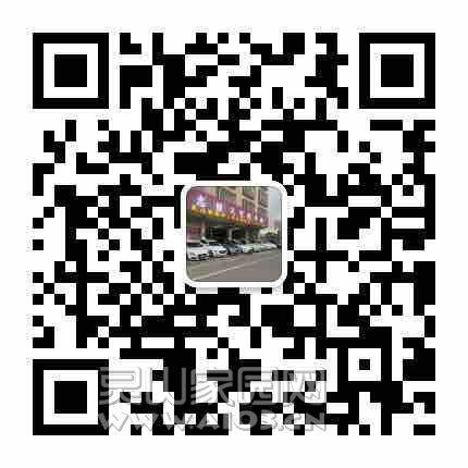 front1_0_FmOdJ93Y5ZbnRkH4rippG0M-Soaj.1631668635.jpg