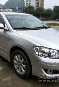 灵山美女车,差几天09年凯美瑞2.4G,车况精品没事故水泡,5.9999万,首付5000做车