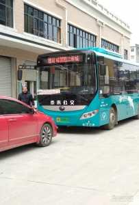 如何用微信、支付宝等乘坐泰禾公交?看这里