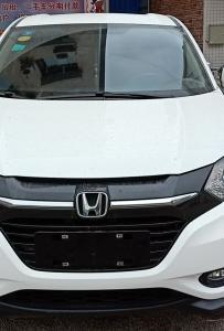 刚到2015年7月本田缤智,1.5L自动挡,极品车况,质量三包,首付2万,欢迎来选购。