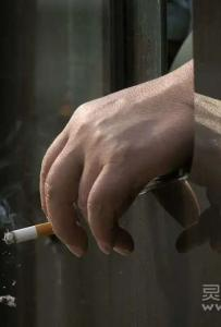 一根香烟引发灵山一镇民房发生火灾,怎么预防?