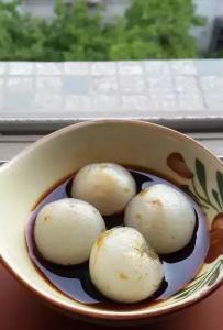 【2019灵山荔枝节】荔枝酿肉、荔枝苦瓜、荔枝蘸酱油……新鲜原材料哪里来,看这里